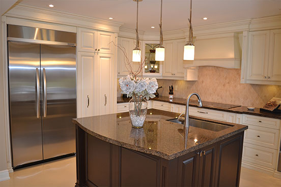 home design to fit interiors